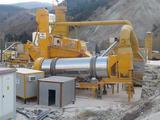 Ammann  Паркер 240 тонн 2012 года за 650 000 тг. в Шымкент – фото 3
