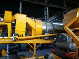 Ammann  Паркер 240 тонн 2012 года за 650 000 тг. в Шымкент – фото 5