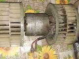 Эл. Мотор печки Мерседес еclassw124 за 18 000 тг. в Петропавловск