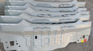 Задняя стенка или планка за 45 000 тг. в Алматы
