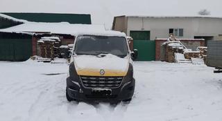 Renault Master 2013 года за 3 500 000 тг. в Алматы