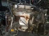 Турбина на Митсубиси Аиртрек к двигателю 4 G 63 DOHC… за 40 006 тг. в Алматы – фото 2