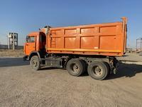 КамАЗ 2013 года за 15 500 000 тг. в Талдыкорган