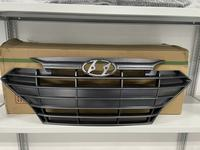 Решётка радиатора Hyundai Elantra за 40 000 тг. в Нур-Султан (Астана)