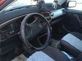 Volkswagen Golf 1992 года за 1 500 000 тг. в Жезказган