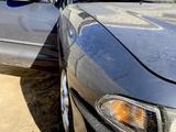 Mitsubishi Galant 1993 года за 980 000 тг. в Павлодар – фото 2