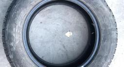 Зимние шины липучка R18 за 85 000 тг. в Нур-Султан (Астана)