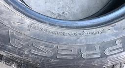 Зимние шины липучка R18 за 85 000 тг. в Нур-Султан (Астана) – фото 3