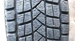 Зимние шины липучка R18 за 85 000 тг. в Нур-Султан (Астана) – фото 4