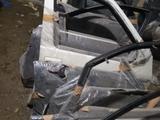 Двери, стикло за 15 000 тг. в Алматы