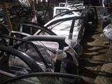 Двери, стикло за 15 000 тг. в Алматы – фото 3