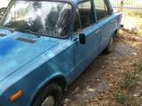 ВАЗ (Lada) 2106 1992 года за 400 000 тг. в Алматы – фото 2