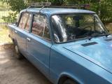ВАЗ (Lada) 2106 1992 года за 400 000 тг. в Алматы – фото 3
