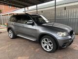 BMW X5 2011 года за 10 500 000 тг. в Алматы – фото 2