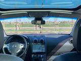 Nissan Qashqai 2013 года за 6 850 000 тг. в Нур-Султан (Астана) – фото 4