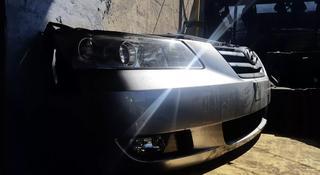 Передня часть Hyundai Sonata NF (морда) в Алматы