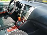 Lexus RX 350 2006 года за 7 000 000 тг. в Караганда – фото 5