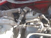 Мотор за 50 000 тг. в Кызылорда