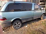 Toyota Estima Lucida 1992 года за 550 000 тг. в Алматы – фото 3