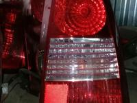 Kia morning Picanto фонарь за 4 544 тг. в Алматы