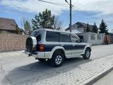 Mitsubishi Pajero 1995 года за 5 800 000 тг. в Павлодар – фото 4