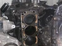 Двигатель за 50 000 тг. в Тараз