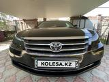 Toyota Avalon 2007 года за 5 200 000 тг. в Алматы