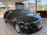 Toyota Avalon 2007 года за 5 200 000 тг. в Алматы – фото 4