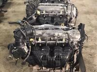 Двигатель Toyota Camry 40 (тойота камри 40) за 9 999 тг. в Алматы