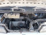 Fiat Ducato 1996 года за 1 900 000 тг. в Караганда – фото 2