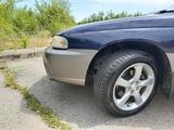 Subaru Legacy 1995 года за 2 200 000 тг. в Алматы – фото 4