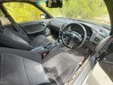 Subaru Legacy 1995 года за 2 200 000 тг. в Алматы – фото 5