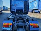 DAF  XF 460 2011 года за 13 700 000 тг. в Кокшетау – фото 2