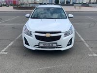 Chevrolet Cruze 2013 года за 4 700 000 тг. в Талдыкорган