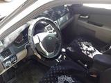 ВАЗ (Lada) 2170 (седан) 2012 года за 1 350 000 тг. в Семей – фото 4