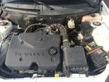 ВАЗ (Lada) 2170 (седан) 2012 года за 1 350 000 тг. в Семей – фото 5