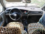 Volkswagen Santana 2006 года за 1 000 000 тг. в Усть-Каменогорск – фото 2