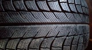215/45r17 Michelin за 14 000 тг. в Алматы