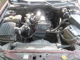 Opel Omega 1994 года за 690 000 тг. в Петропавловск – фото 5