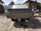 ГАЗ 2410 (Волга) 1990 года за 400 000 тг. в Караганда – фото 4