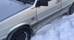 ВАЗ (Lada) 2115 (седан) 2006 года за 730 000 тг. в Караганда – фото 2