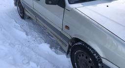 ВАЗ (Lada) 2115 (седан) 2006 года за 730 000 тг. в Караганда – фото 5