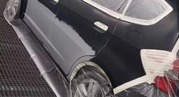 Кузовной ремонт и покраска в Караганда – фото 3