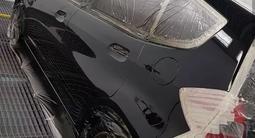 Кузовной ремонт и покраска в Караганда – фото 4