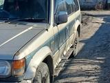 Mitsubishi Pajero 1992 года за 1 700 000 тг. в Петропавловск – фото 2