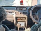 Mitsubishi Pajero 1992 года за 1 700 000 тг. в Петропавловск – фото 5