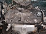 Двигатель Хонда Одиссей, Шатл! за 250 000 тг. в Семей