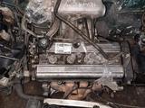 Двигатель Хонда Одиссей, Шатл! за 250 000 тг. в Семей – фото 2