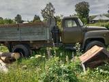 ГАЗ  53 1985 года за 750 000 тг. в Усть-Каменогорск