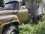 ГАЗ  53 1985 года за 750 000 тг. в Усть-Каменогорск – фото 2